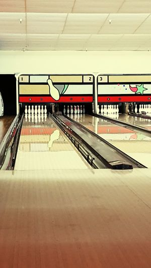 Urbanlane Check This Out Oldschool Friday Favorites Bowling Time