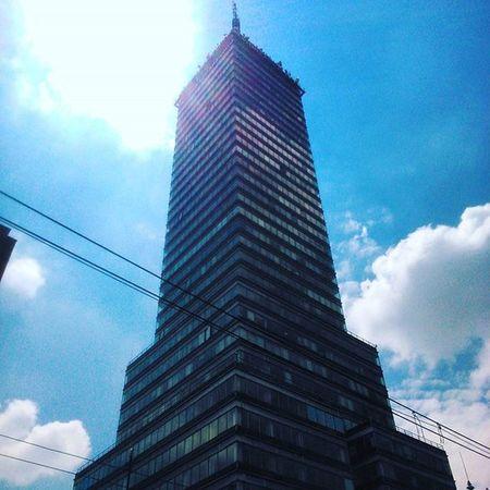 ÍconoDeLaCiudad Torrelatinoamericana SiempreImponente Photography Urbancity Urbanphotography🏢📷🇲🇽