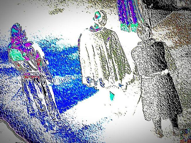 Transconceptual Art Arte Transconcettuale Laboratorio Artistico Di Sperimentazione Creativa Psychoperseydes Art Installation Gaspare Caramello Atelier Artistique Arts Laboratory Virtual Web Museum Of Contemporary Art TransPopConceptArt Psychedelic Art Gallery
