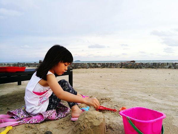EyeEm Selects First Eyeem Photo Thailand Beach