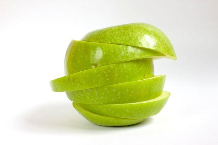 Lemon Lime By Motorola Smart Simplicity Wallpaper Green Fruit The Foodie - 2015 EyeEm Awards Food Porn Awards Querdenker Q QuerdenkerCanon EOS 700D EF 35mm f2