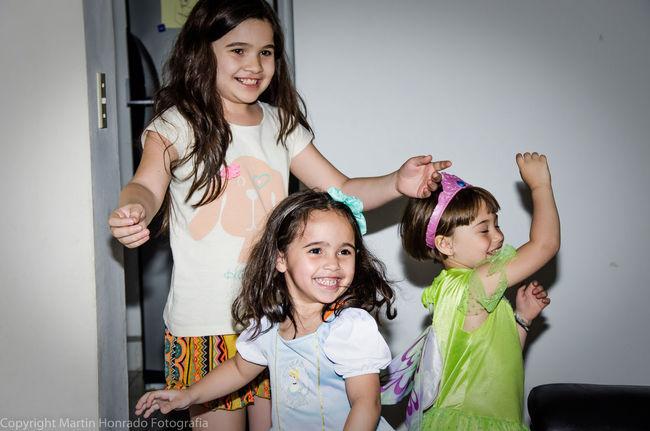 Niñas Kids Kids Being Kids Kids Portrait Kidsphotography Little Little Princess My Little Princess