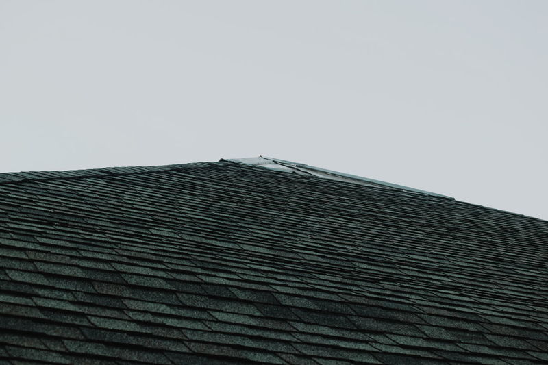 Different Angle Beauty Michigan VSCO Blue Wave Looking Up Roof Tiled Roof  Rooftop On Top Of The World Open Sky Rule Of Thirds Industrial Roofing The Architect - 2016 EyeEm Awards Fine Art Photography Pivotal Ideas Colors and patterns Uniqueness Art Is Everywhere ミーノー!! TCPM The Architect - 2017 EyeEm Awards BYOPaper! Visual Creativity