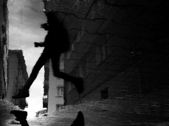 Streetphoto Streetphotography_bw Jumpshot Street Portrait EyeEmbestshots Bnw_friday_eyeemchallenge Street Photographer-2016 Eyem Awards Streetphoto_bw EyeEm Best Shots EyeEm Best Shots - Black + White Reflection_collection Eyeem Weekly The Week On Eyem Taking Photos EyeEm The Best Shots Bnw_society Bnw Photography Reflection