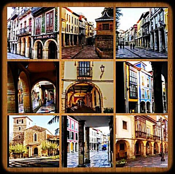 Avilés-Asturias SPAIN Estructuras Estructure Hystory Cityscapes City Taking Photos Belleza Pivotal Ideas Macro_collection Macro Arquitecture Ciudad SPAIN