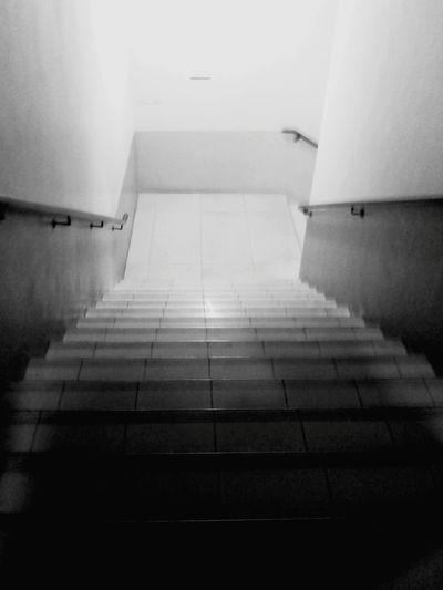 The Dark One MR.SHANELAONG Elementsofart Com151 ArtApp