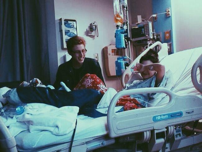 Please get better soon. I love you so much.😔❤️ Le Bonheur  Aesthetic Tumblr Dreamer Alternative Punk Photography Indie Hipster Grunge Memphis,tn Muranda Love Couple Girlfriend Memphis Mine