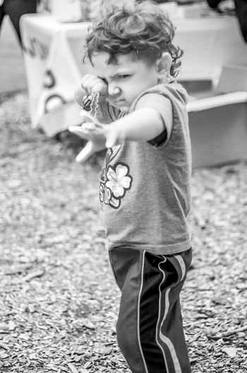 My three year old, well being three. A few portraits of him during the MS walk for a cure this past weekend. Child Childhood Children Photography Day Fun Howard Roberts Kid Kids Being Kids Kids Playing One Person Outdoors Photoshoot Playful Son