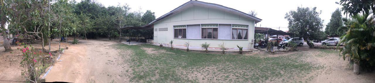 Kampung Halaman Iphonephotography