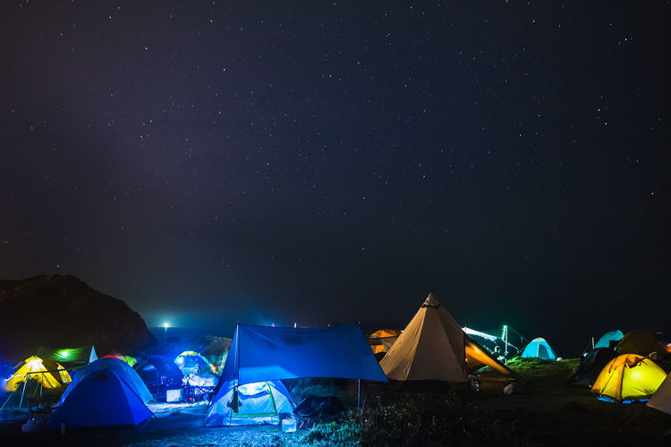 Astrophotography Beach Beauty In Nature Blue Camping Chill Illuminated Infinity Nature Night No People Outdoors Relax Rural Rural Scene Sand Shelter Sky Star - Space Starry Starry Night Stars Tent Vacations Vision