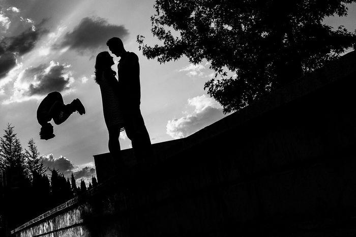 Nueva entrada en la web, más fotos en johnnygarcia.es Wedding Photos Bodas Weddingphotography JohnnyGarcía Weddingphotographer Love Blackandwhite Blackandwhite Photography Black And White Wedding