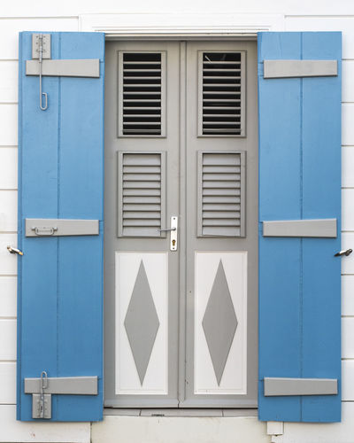 Architecture Case Créole Doors Guadeloupe Guadeloupe-F.W.I Island Life Tradition Caribbean Caribean Creole Creole House Door Guadeloupeislands Island Islandlife Traditional Window Windows