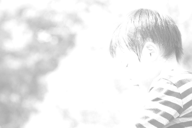 The Portraitist - 2014 EyeEm Awards EyeEm Nature Lover EyeEm Best Edits EyeEm☆children