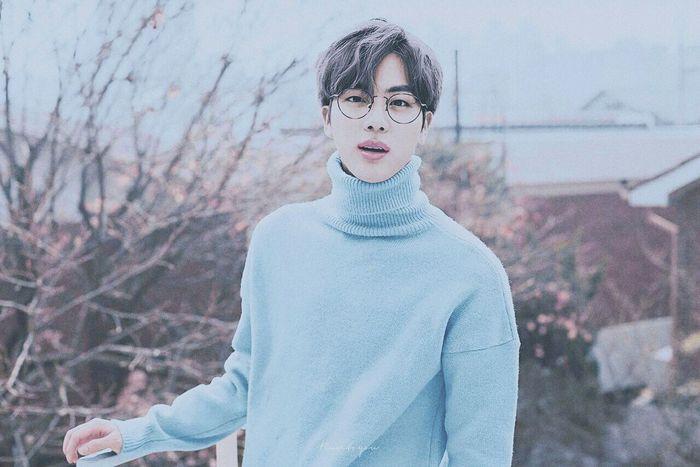 EyeEm Selects Btsjin jin First Eyeem Photo