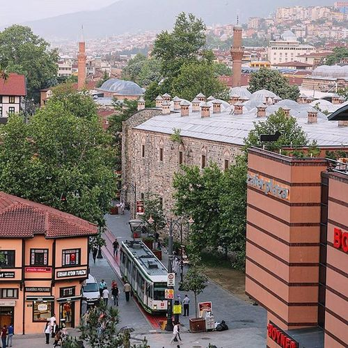 This is my city Bursa 👍 Where are u from? . . . . . . . . . . . . ✏Gulumseaska ✏Ig_mood ✏Ig_global_life ✏Yucesoy1 ✏Igs_world ✏Bir_dakika ✏Turkishfollowers ✏Instagramturkey ✏Ig_today ✏Igglobalclub ✏Main_vision ✏Benimkadrajim ✏Zamanidurdur ✏Ig_dynamic ✏Ig_eurasia ✏Natgeo ✏Turkobjektif ✏Objektifimden ✏Birkarehayat ✏Fotografheryerde ✏Portraitmood ✏Nature_sultans ✏Instaamici ✏Macroworld_tr ✏World_shotz ✏ig_sharepoint ✏photographers_tr ✏ig_ikeda ✏photo_storee ✏sizinkareleriniz