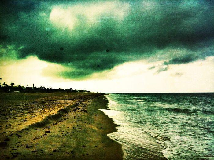 Northside in Delray Beach Northside