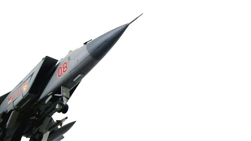 Military Airplane Air Force !!!!😉😉 !!!♥♥
