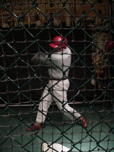 Baseball Baseball Cage Baseball Practice Baseball ⚾ Batting Batting Cage Batting Cages Batting Center Batting Helmet Batting Practice Batting Pratice✌⚾ Battingcage Battingcages Battingpractice Cage Batting Maryland Pics Maryland USA Marylandphotographer Practice Practice Practice Makes Perfect Practice Time  Practice! PracticeMakesPerfect Practicetime