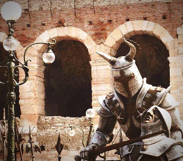 Verona Italy❤️