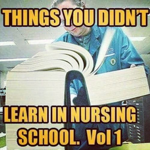 Monday s Nursing Nurse Hospital Or OperatingRoom Theatres  Scrubs Scrubnurse Runnernurse Surgery