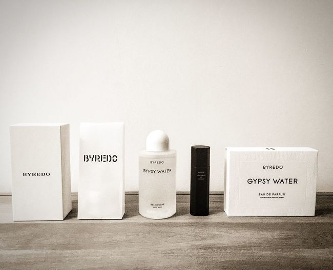 Delivery from Sweden Via Gent Byredo Byredo Fragrances Perfumecollection Luxurylifestyle  Luxury Perfume Smellnice Menslifestyle Menstyle Scandinavian