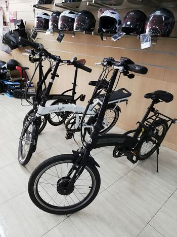 City Stationary Bicycle Land Vehicle Bicycle Rack