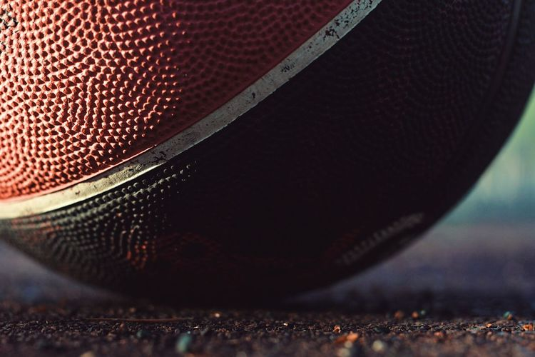 Basketball Basketball Close-up No People Focus On Foreground Metal Transportation Selective Focus Mode Of Transportation Pattern Wheel Indoors  Tire Textured  Water City Day Nature Still Life