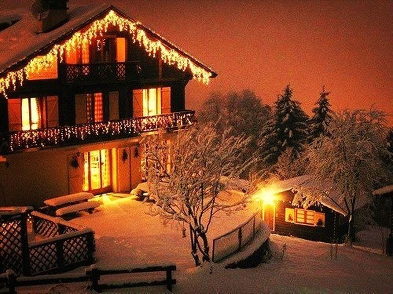 Merry Christmas • Sretan Božić ?? Christmas