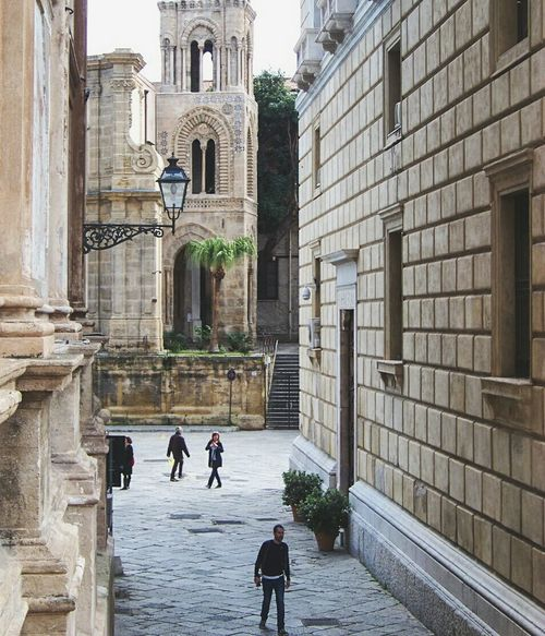 Photographer Check This Out Taking Photos Hello World Enjoying Life Sicily Palermo, Italy Palermo Photooftheday Love To Take Photos ❤ Taking Photos Hanging Out