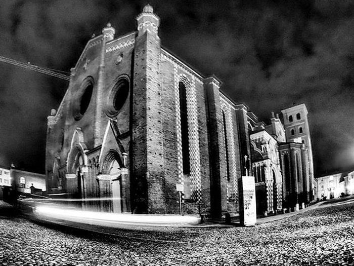 Cathedral of Asti by night Piedmont italy Ig_asti_ Loves_united_asti Bnwitalian  Excellent_bnw Ig_worldbnw Vivobnw Ig_biancoenero _world_in_bw Dsb_noir Eranoir Bnwitalian  Excellent_bnw Ig_worldbnw Igclub_bnw Loves_noir Igs_bnw Ig_contrast_bnw Masters_in_bnw Top_bnw Tv_pointofview_bnw Vivo_piemonte Vivopiemonte Asti Autumn Monferrato piemonte_super_pics instagramersoftheyear_asti instagramersoftheyear cattedralediasti cattedrale annosanto ig_cathedral