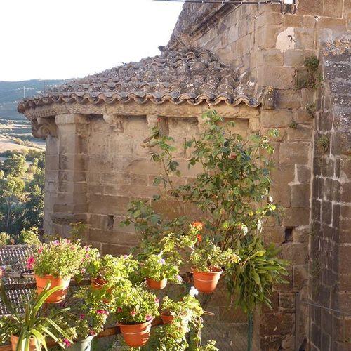Rincones. Navardum Turismo Aragón Travel igerszgz igersaragon Civitur