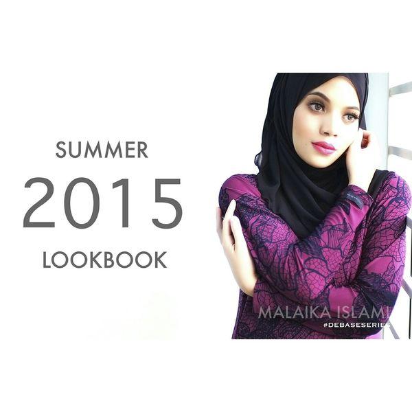 New Abayas Fashion Hijabfashion Abaya Abaya And Hijab Times