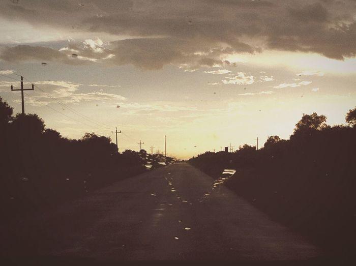 El cambio es largó pero mientras sea a tu lado recorrería miles de kilómetros 😍 Hello World Taking Photos Swag Prrrrraaa Love