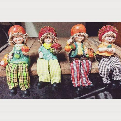 Good night world.ฝันดีนะก๊ะทุกคน 📬📬📮📮📦📦 Doll DIY Thaitoy Sonnyangelthailand sonnyangel shopping interior park ourdoors lady boys giftfestival toys face gift design style