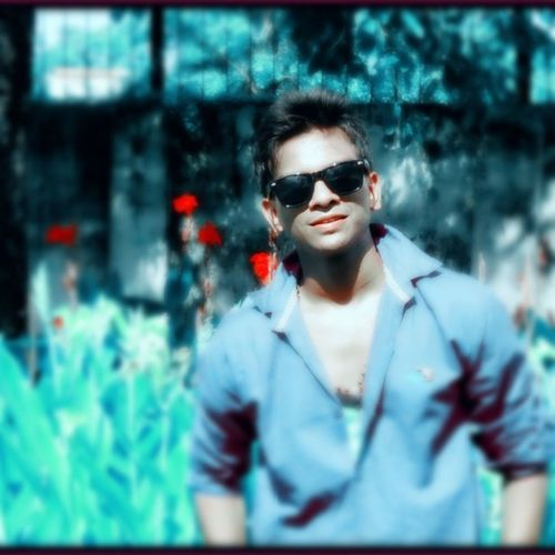 Blue Digital_pics Green Surrounding Feeling_love ❤ Masti Photoshoot Enjoyed 2015