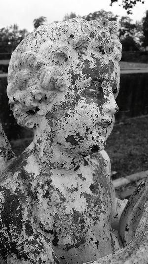 Cemetery Photography Montgomery, Al. Oakwood Cemetery Graveyard Beauty Grave Stones