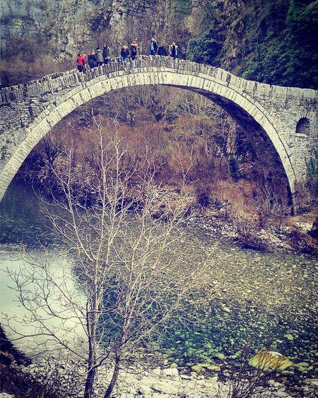 VSCO Vscocam Igers Igersgreece Wintertime Countryside Trip Nature Nature_collection Landscape_collection EyeEmNatureLover Epirus, Greece Zagoroxoria,greece
