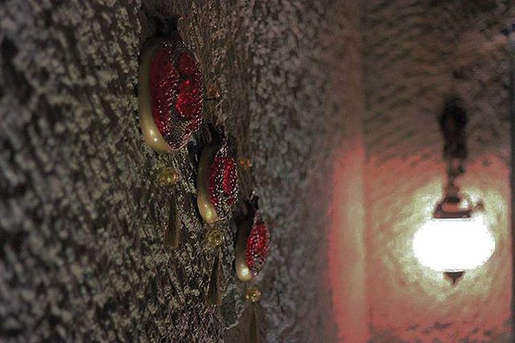 Otel çekiminden kalan 📷 Gununkaresi Istanbulpage Ig_worldclub Awesomeshotz Paylastikcacogalanhayat Exifx Hayatakarken Objektifimden Allshotsturkey Superkadraj Ig_worldclub Vscocu Turkobjektif Trtbelgesel Fotoanadolu Photoanadolu Ig_turkey Istanbulpage Fotografheryerde Ig_photo_life Ig_mood Benimkadrajim Turkinstagram Sendeceksene Severekçekiyoruz fotogulumse birvsco istanbuldayasam