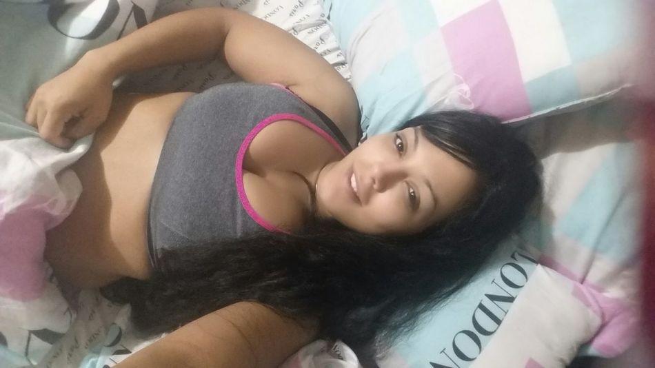 Badgirl♡ Hello World Relaxing Hello Fellas! GoodMorning⛅ Sexygirl #sexy #sexyass #todayhotlook #sexyselfie #sexylips #sexylegs Enjoying Life Wishyouwerehere Sendmeyoursunset Despertandoconelsol Kiss Kiss Bang Bang!!  Sexyselfie Queen👑