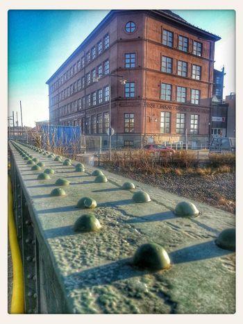 Taking Photos Streetohotography Walking Around A Walk In Göteborg