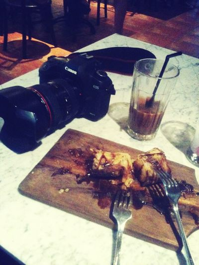 Camera_piscok_coffee