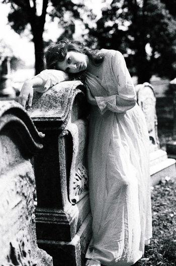 lens:Nikon 50mm f1.2 Film: Kodak TMZ 3200 Graveyard Beauty Monochrome_Monday Bw-collection Black And Light