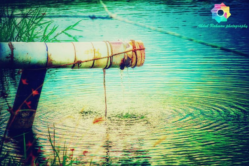 Check This Out Outdoor Photography Water_collection Beautiful Engineering Fishery Market EyeEm Best Shots Eyeemphotography