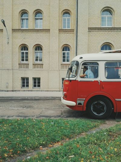 Gdansk Facades Urbanphotography EyeEm Best Shots EyeEmBestPics EyeEm Gallery Poland EyeEm Masterclass