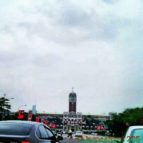 Taipei Fu_taiwan 天龍國