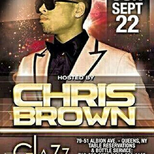Come out Sept 22. Chrisbrowm Twitter Tumblr Teambreezynation teambreezy toughlove popular staytuned crazy instagram instahub instagood