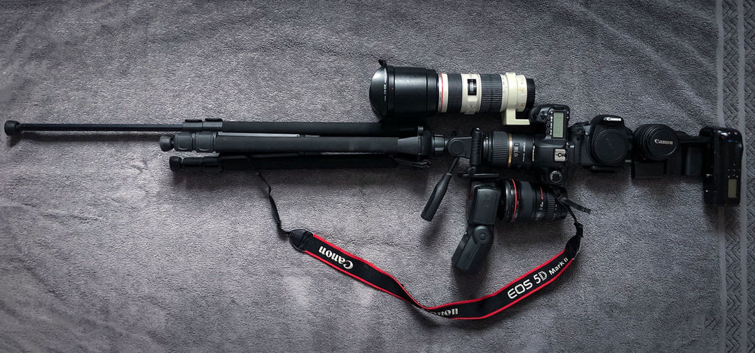 Gun Weapon Aggression  Metal Close-up No People Indoors  Still Life Violence Security Communication Machinery Sign Wall - Building Feature Crime Handgun Technology Military Protection Rifle Machine Gun Canon Equipment Camera Equipment Kameraequipment My Best Photo Humanity Meets Technology