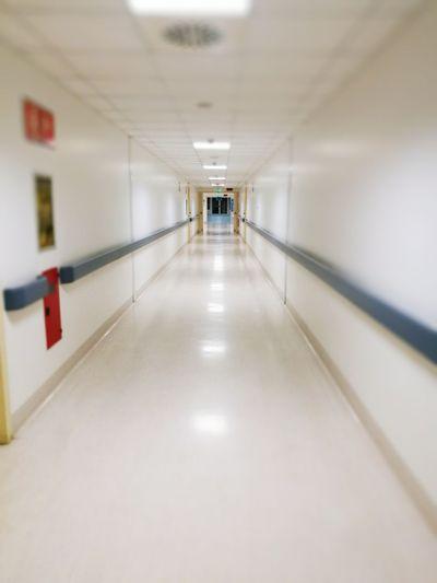Backtowork hospital brescia brixia nurse