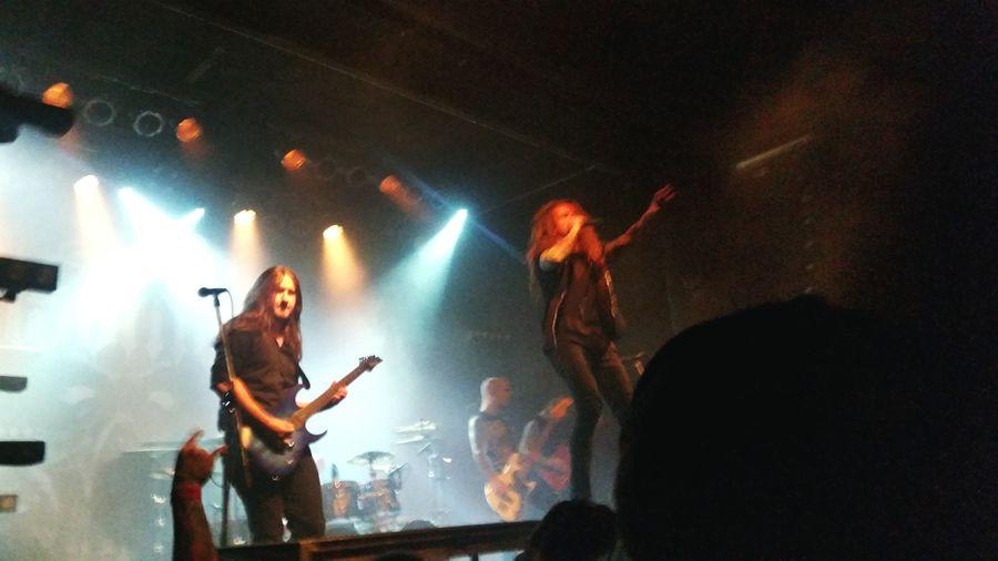 Miss May I MMI Metal Metalhead \m/ Metalhead Show Concert Photography Concert Venue Band Metal Band Toronto Canada Toronto Toronto Ontario Live Music Live Band  Live Metal Music