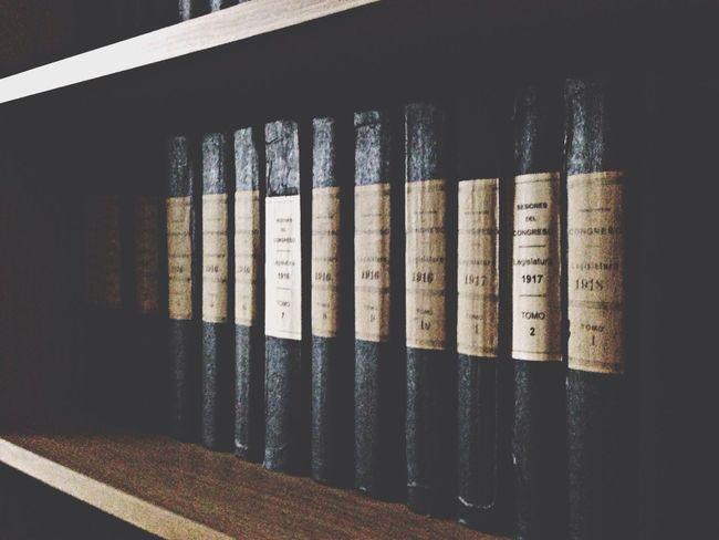 Old Books Books Eye4photography  EyeEmBestPics The EyeEm Facebook Cover Challenge Depth Of Field EyeEm Bestsellers